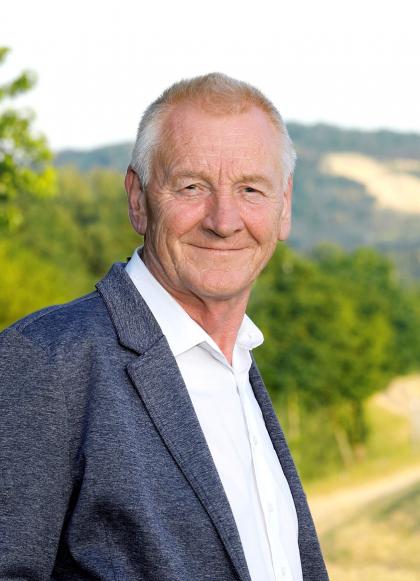 <b>Horst Jürgens</b> - 27